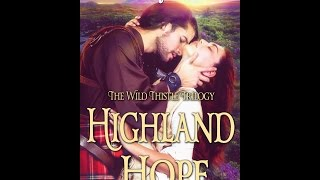 Highland Hope