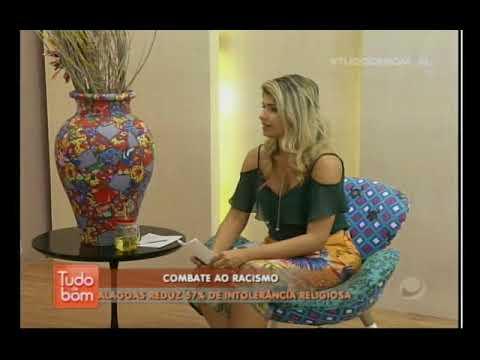 Tudo de Bom (20/03/2018) - Parte 3