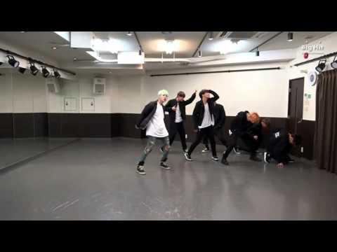 BTS - Yes Yes Yes (parody)