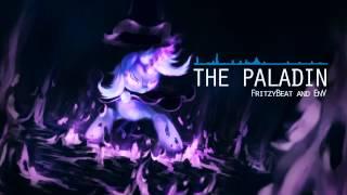 The Paladin FritzyBeat hugs EnV.mp3