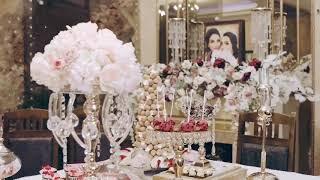 Фереде Алиева сватовство никях