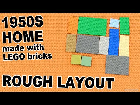 1950s-lego-suburban-home---rough-layout