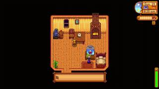 How to learn Trout Soup cooking recipe - Stardew Valley