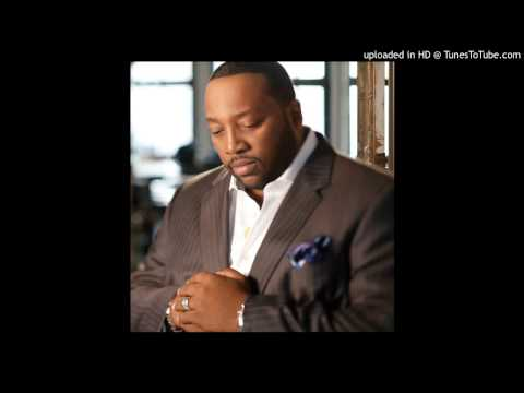 Marvin Sapp - The Best In Me