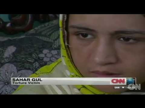 13-year-old Tajik girl wed, tortured by ruthless in laws in Baghlan Afghanistan
