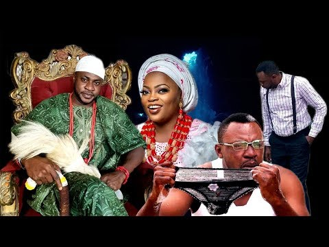 Kaffy Omo Oba | ODUNLADE ADEKOLA - Latest Yoruba Movies 2017 | New Release This Week thumbnail
