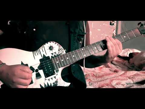 TENGO TODO EXCEPTO A TI (cover Guitar) Instrumental