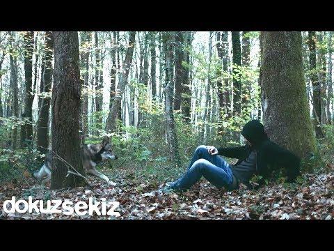Sansar Salvo Feat. Şanışer - Yarın Ölümü Beklemek Yerine (Official Video)
