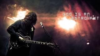 God Is An Astronaut - Reverse World (Official) DOWNLOAD [HD]