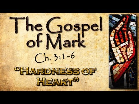 Image result for Mark 3:1-6""