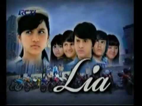 LIA ep 1-5