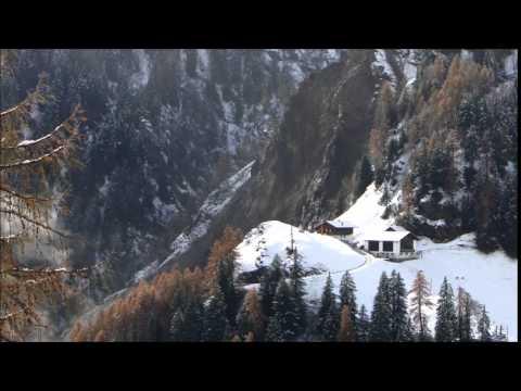 Bergsturz Rabenstein16 11 14