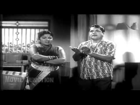 old super hit comedy ...., #பழைய  காமெடி கலாட்டா ...., Tamil Non Stop Comedy