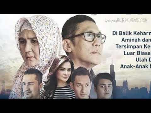 Sinopsis Cinta Tiada Akhir ANTV Hari Ini Rabu 14 November 2018 Episode 8 Mp3