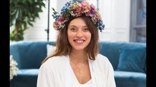 Регина Тодоренко беременный девичник 2018★Regina Todorenko pregnant bachelorette party 2018