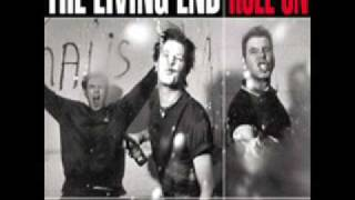 Watch Living End Ive Just Seen A Face video