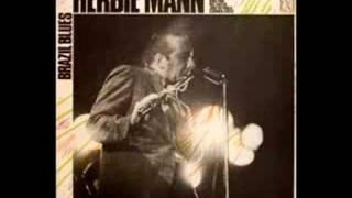 Herbie Mann -  Copacabana