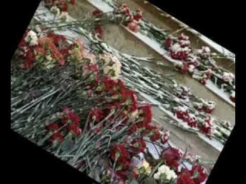 Список и фото погибших в метро Санкт Петербург