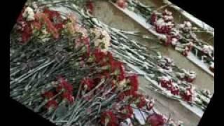 ФОТО погибших в Перми-«Хромая лошадь» R.I.P