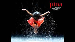 Baixar [OST] Pina - trailer original soundtrack (full length)