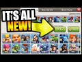 Clash Of Clans - THIS NEW UPDATE CHANGES EVERYTHING!! - TRAIN MULTIPLE ARMY'S!