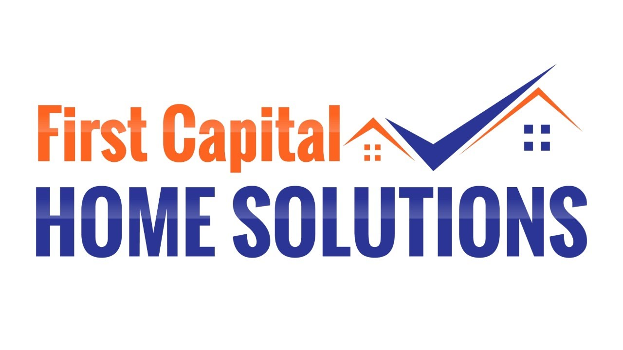 First Capital Home Solutions Intro Video