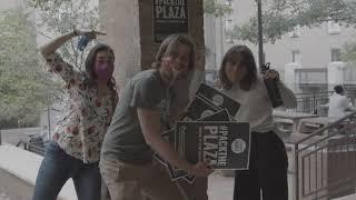 Pack the Plaza Recap Fall 2021