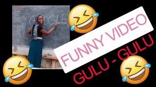 FUNNY ENGLISH TEACHER | WRONG ENGLISH PRONOUNCIATION | VIRAL VIDEO 2019