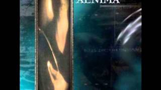 Watch Aenima Silently There video