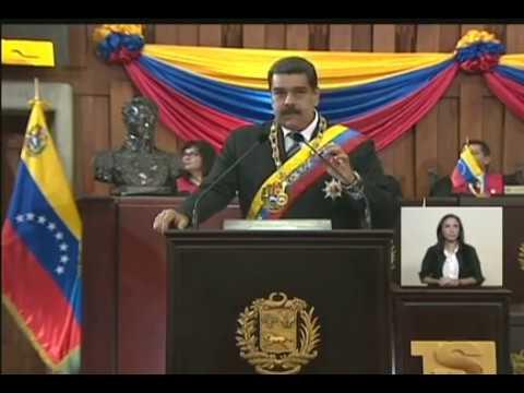 Maduro agradece a Santos colocar 3 mil soldados en la frontera: realizarán reunión de coordinación
