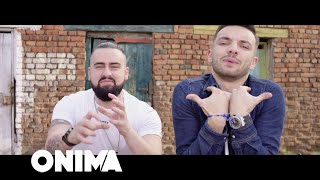 Petro Xhori ft. Olsi Bylyku - 1 Gote Dashni ( Official Video )