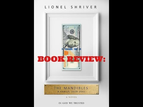 book-review:-the-mandibles-by-lionel-shriver