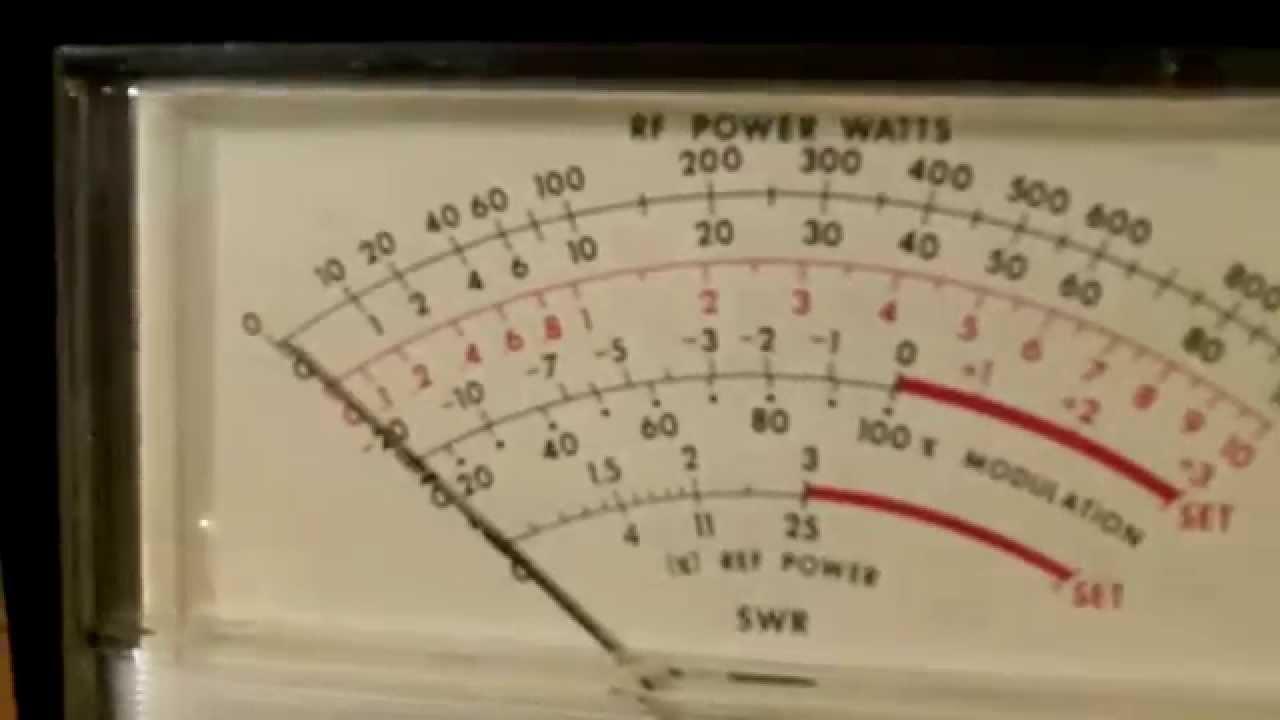 Opinion Firebird swinger f 100 base amplifier theme, very