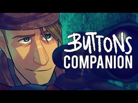 Buttons Companion mod - trailer