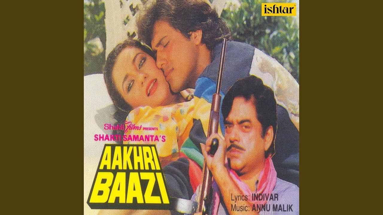 Download Jaan Ki Yeh Baazi