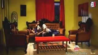 New Bangla Song Bhalobashi Jare Shovon D'Costa Official Music Video 2014 Full HD