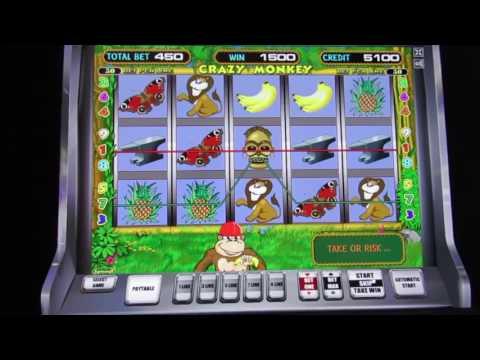 Как выигрывают миллионы в казино