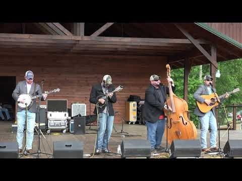Deer Creek Boys - A Lot Like The Whippoorwill
