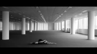 Ludovico Einaudi - Nuvole Bianche Dance - Stafaband