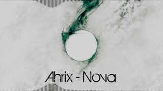 Ahrix Nova 7 HOURS.mp3