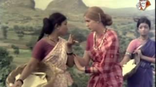 Rangena Halliyaage (Teaser) - Bilee Hendthi - Kannada Hit Song