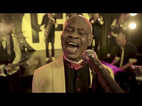 THE HORNY FUNK BROTHERS feat. Hubert Tubbs Promoclip 2018
