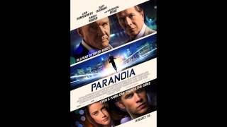 "Lissie - ""1, 2"" (Official Audio) from Paranoia movie"