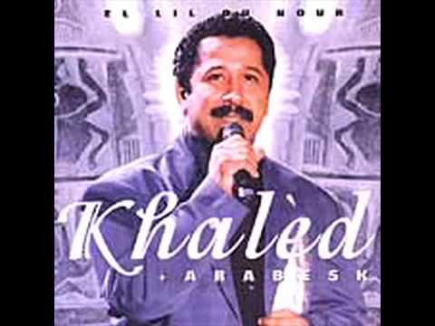 cheb khaled harai harai