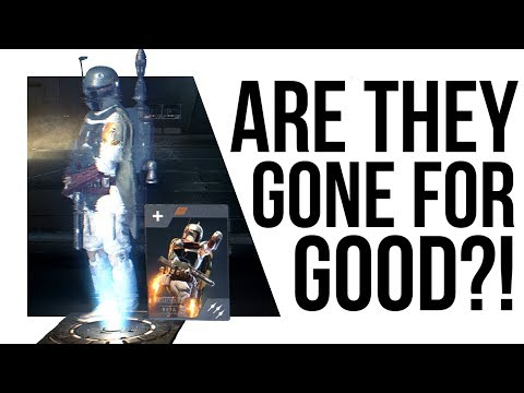 Battlefront 2 microtransactions may NEVER return? + Dying Light BATTLE ROYALE coming + NBA BullShirt