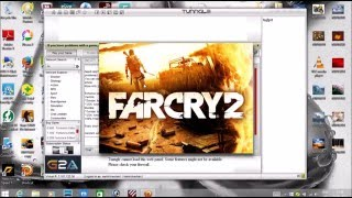 how to play farcry 2 online multiplayer using tunngle. 100% work with proof