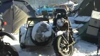 Repeat youtube video Elefantentreffen - MotoElefanten 2011