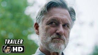 THE SINNER Season 3 Official Trailer (HD) Bill Pullman, Matt Bomer