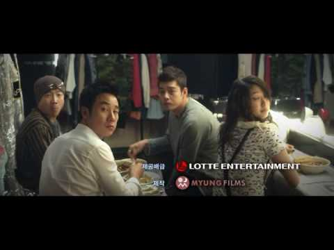 Cyrano dating agency tagalog translator