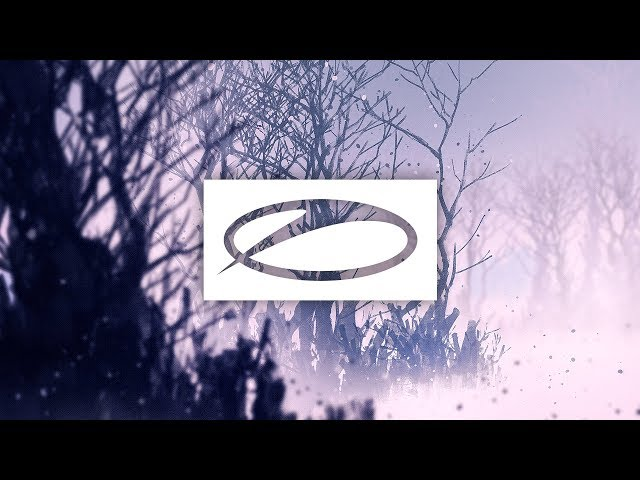 Sound Quelle - Astrux